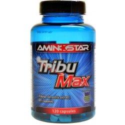 Aminostar TribuMax 120 tablet