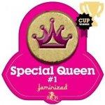 Royal Queen Seeds Special Queen 1 10 ks