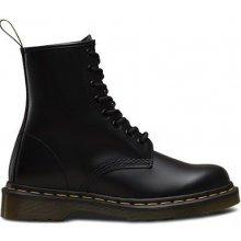 Pánská obuv Dr. Martens 703cc236cc