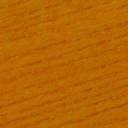 Sikkens Cetol Filter 7 plus lazurovací barva na dřevo 5l E6 65 60T (077  kiefer)
