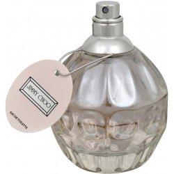 Parfém Jimmy Choo for Woman toaletní voda 100 ml tester