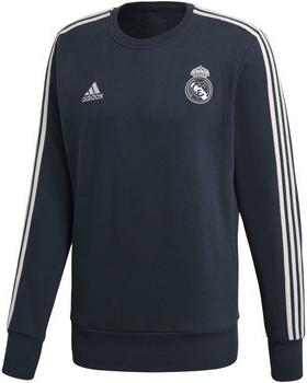 7cb1cedc4 Adidas Mikina Real Madrid Modrá alternativy - Heureka.cz