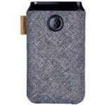 Romoss Pocket 10000 mAh PK10