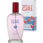 R&R Mallorca Girl parfémovaná voda 100 ml