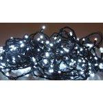 Massive 30113 Řetěz LED DRL200/4