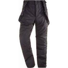 Alpine Pro zimní kalhoty pánské SANGO 4 990