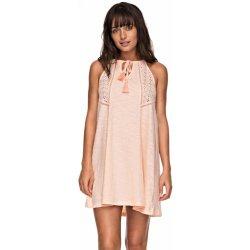 b0e67b31f Dámské šaty Roxy dámské šaty