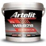 ARTELIT WB-976 lepidlo na linoleum 20kg