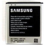 Baterie Samsung EB-L1H9KLU