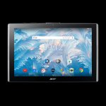 Acer Iconia One 10 NT.LDZEE.009