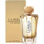 LA PERLA Just Precious parfémovaná voda dámská 100 ml tester