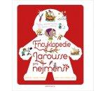 Encyklopedie Larousse
