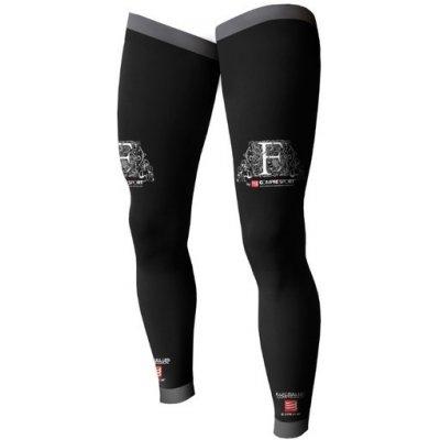 Compressport TOTAL FULL LEG T3
