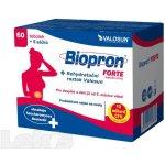 Valosun Biopron Forte 60 tablet