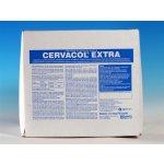CERVACOL EXTRA 15 kg