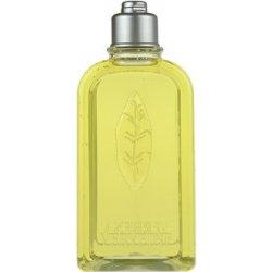 L´Occitane Verveine sprchový gel Verbena 250 ml