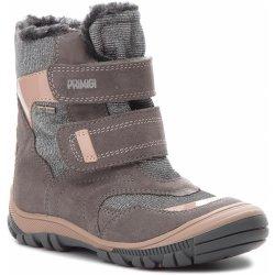 Dětská bota Primigi 2435644 D Grig c497989594
