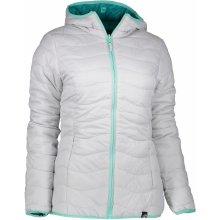 Alpine Pro Cesca A dámská bunda