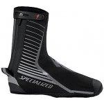 Specialized Deflect Pro Shoe návleky na boty černá