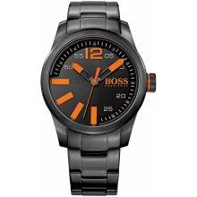 Boss Orange 1513051