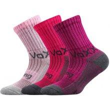169f14e074c Dětské ponožky Voxx - Heureka.cz