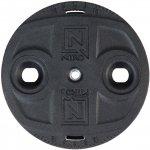 Nitro Channel Mini Disk