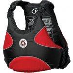 Venom Float Jacket