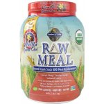 Garden of Life RAW Meal 909 g
