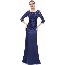 de784e689d23 Ever Pretty plesové a společenské šaty HE09882 modrá alternativy ...