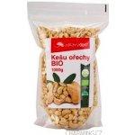 Zdravý den Kešu ořechy Bio 1000 g