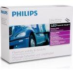 Philips DRL 24824