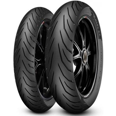 Pirelli Angel City 110/70 R17 54S