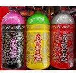Nekupto zdravá lahev Míša 500ml