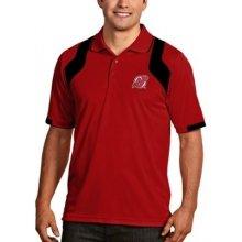 Antigua Tričko New Jersey Devils Fusion Polo