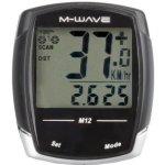 M-Wave M12