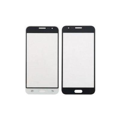 Dotyková vrstva + Dtykové sklo + Dotyková deska Samsung Galaxy J3 2016 J320F J320A J320M J320P J320