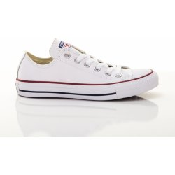 Converse Pánske Boty Chuck Taylor All Star Leather Low Top 2542a22477