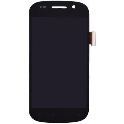 Samsung Google Nexus S LCD displej + dotykové sklo
