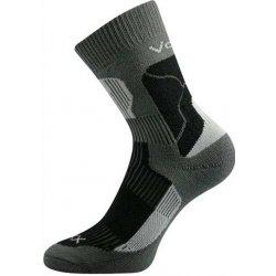trekové ponožky - Nejlepší Ceny.cz dae67d1c65