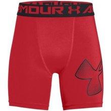 Under Armour Mid junior Shorts 601