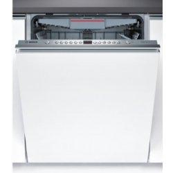 Bosch SMV 46KX01