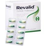 Ewopharma Revalid 270 tobolek