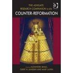Ashgate Research Comp Counter-Reformatio