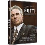 Gotti DVD