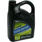 Starline GEAR METRO 80W-90, 5 l