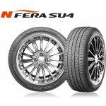 Nexen N'Fera SU4 225/45 R19 96W