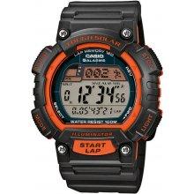 Unisex hodinky - Heureka.cz 5bc7db19400