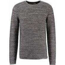 GARCIA Pánský svetr Pullover