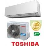 Toshiba SUPER DAISEIKAI 8 RAS-10G2KVP-E RAS-10G2AVP-E