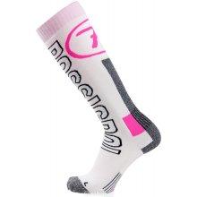 Rossignol ponožky Premium Wool RLDWX02-100